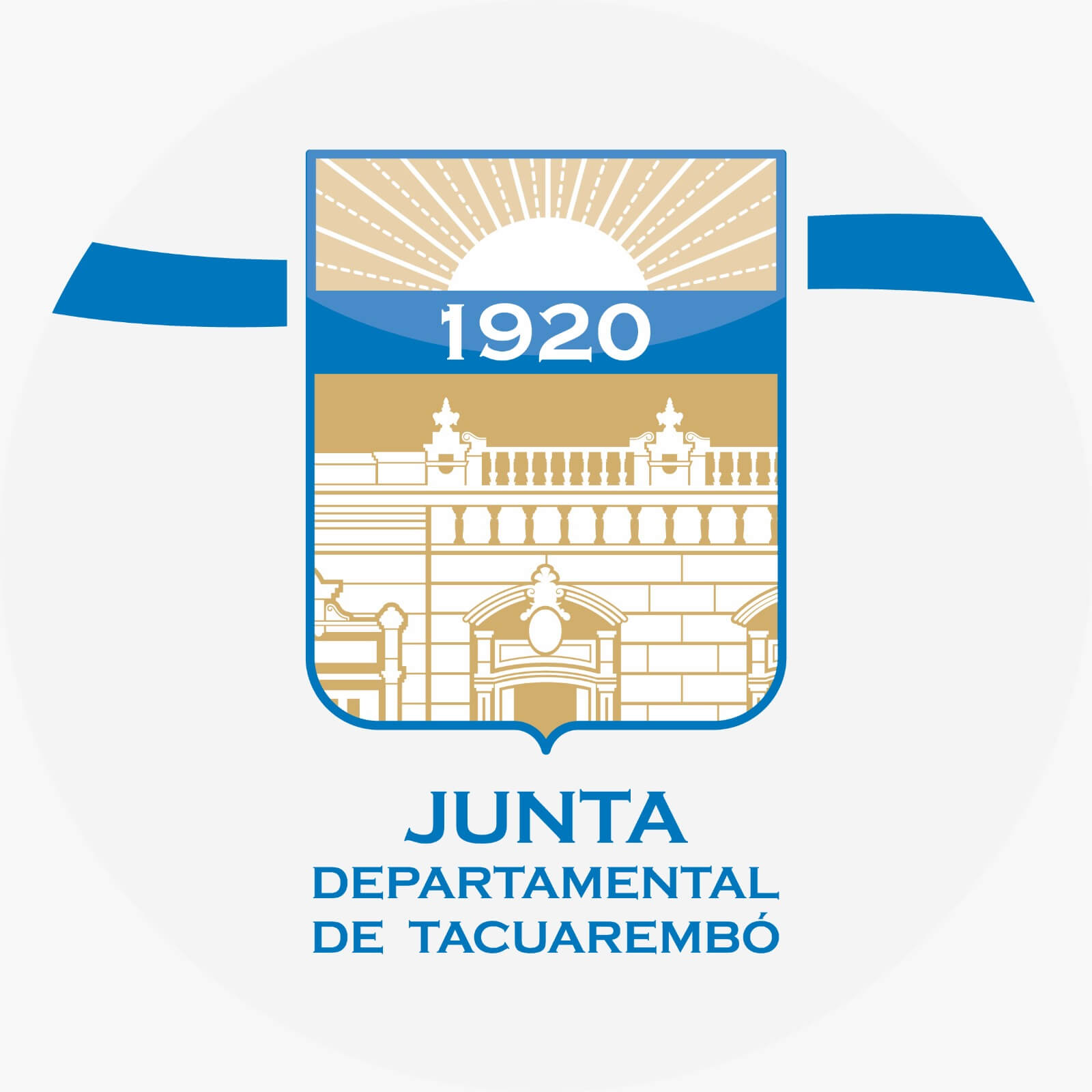 Junta Departamental de Tacuarembón