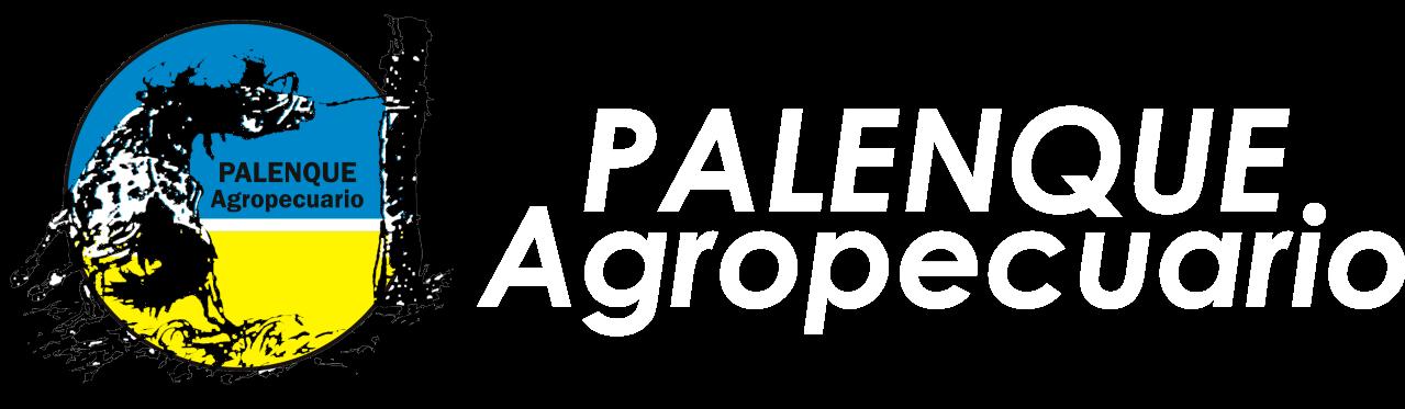 Palenque Agropecuario