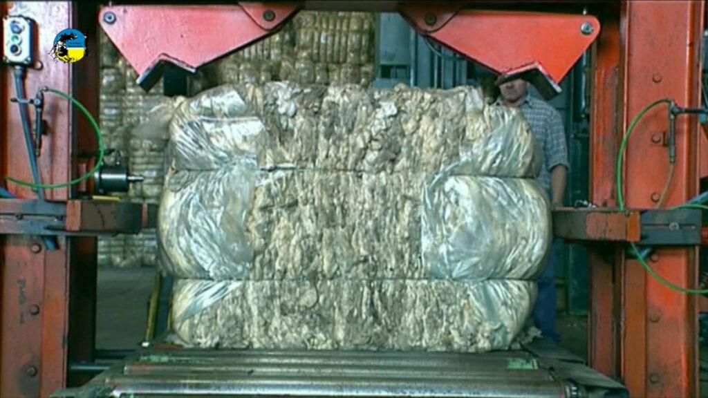 imagenes de lanas