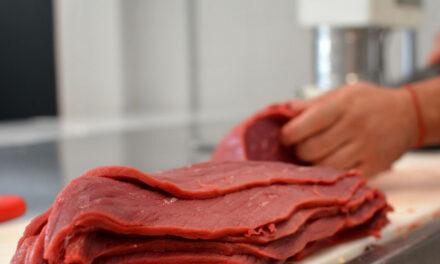 Guías para las carnicerías de todo el país