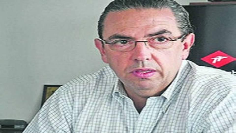 Grupo Marfrig Uruguay invertirá U$S 50 millones