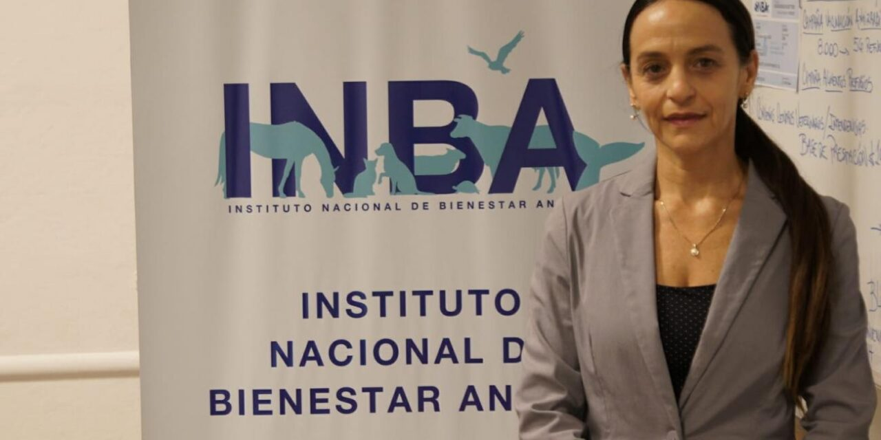 INBA: Reunión del Consejo Directivo