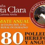 Toros de Santa Clara: negocio clarito